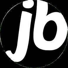 JOY BLANCHARD